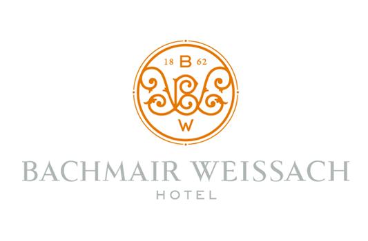 Bachmair Waissach