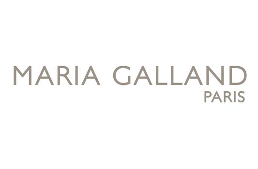 Maria Galland – Dekorative Kosmetik & Schönheitspflege