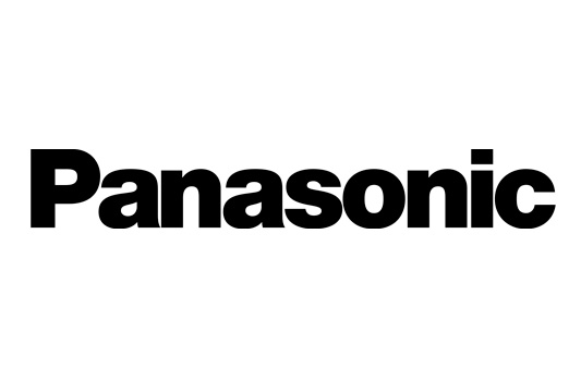 Panasonic – Beauty und Personal Care