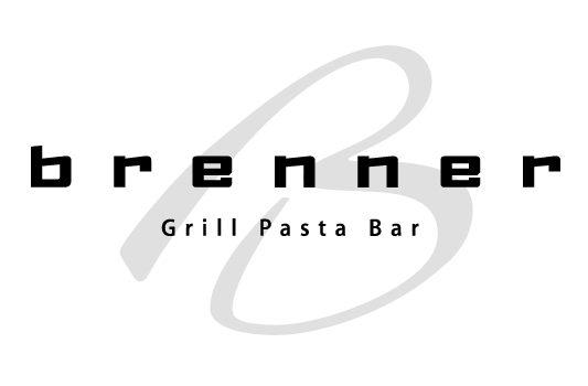 Brenner Opern Grill