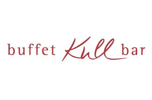 Buffet Kull