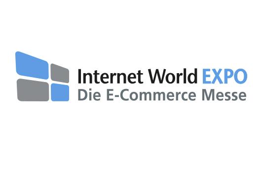 Neue Mediengruppe Ulm – Anbieter der Internet World Expo