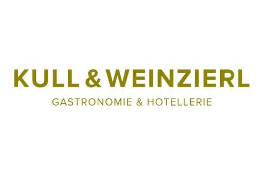 Kull & Weinzierl