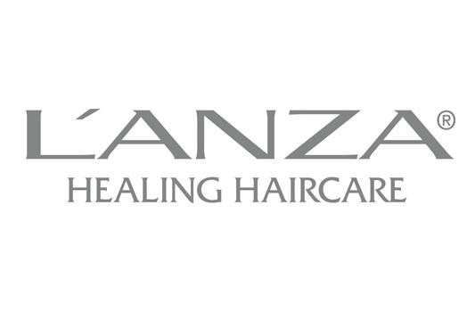 L'ANZA – Haarpflege
