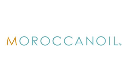 Moroccanoil – Haarpflege