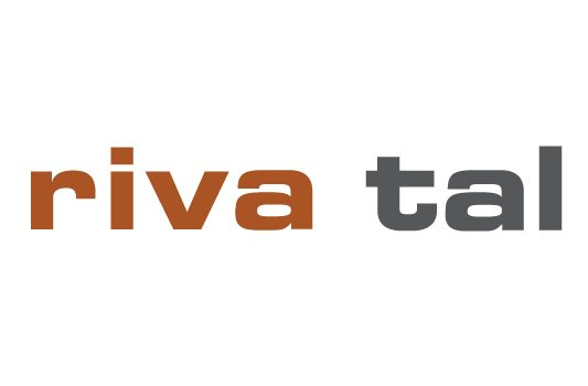 Riva Tal – Pizzeria