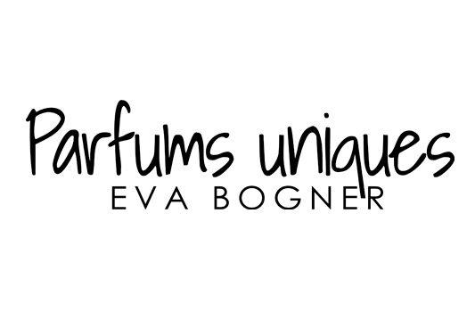 Parums Uniques – Eva Bogner