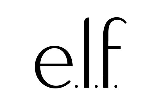 e.l.f. Cosmetic