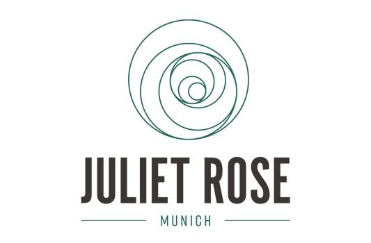 Juliet Rose Bar