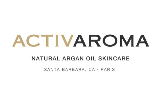 Active Aroma