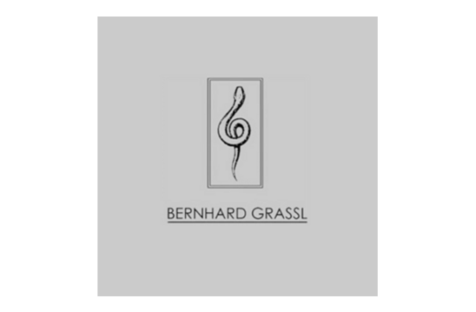Bernhard Grassl