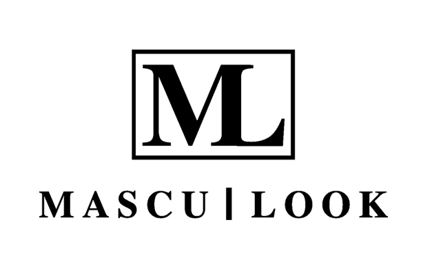 Masculook