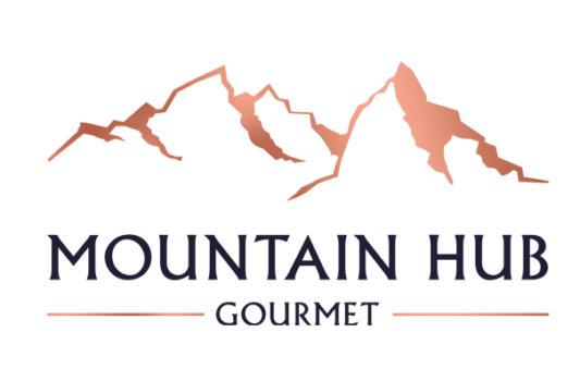 Mountain Hub Gourmet by Hilton