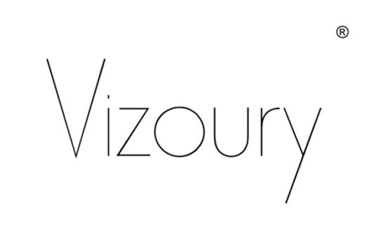 Vizoury