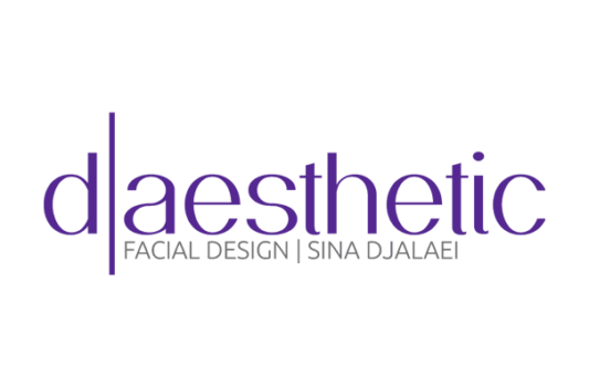 Dr. Sina Djalaei – d|aesthetic