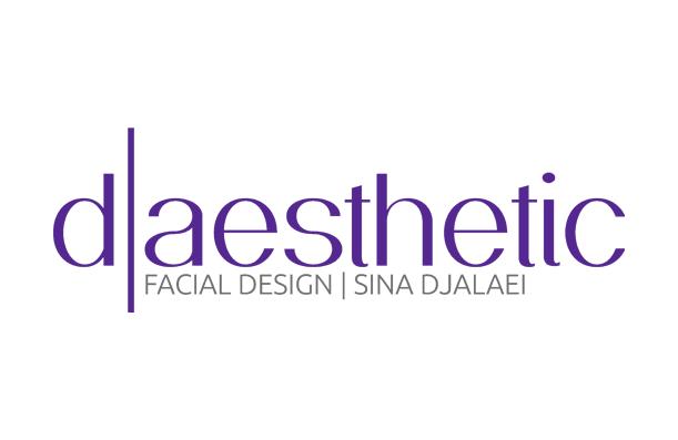Dr. Sina Djalaei – d aesthetic