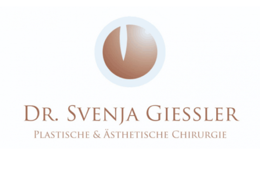 Dr. Giessler