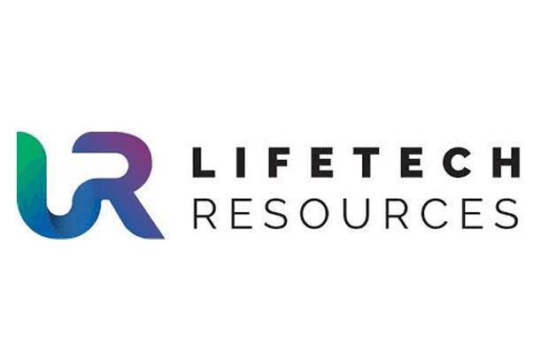 Lifetechressources