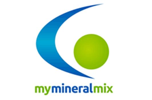 Mymineralmix