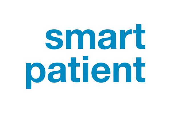 Smartpatient