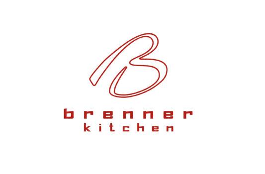 Brenner_kitchen_1c_Ral_3013