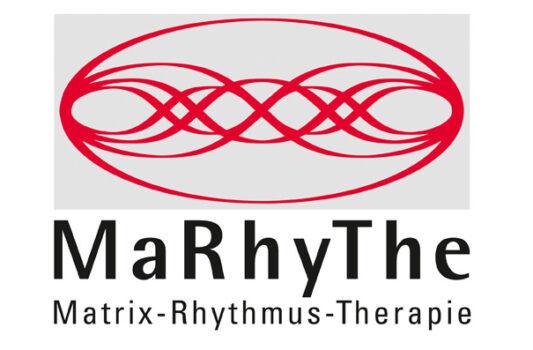 MaRhyThe