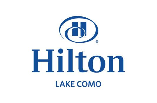 Hilton Lago di Como